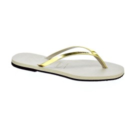 Havaianas Havaiana You Metallic
