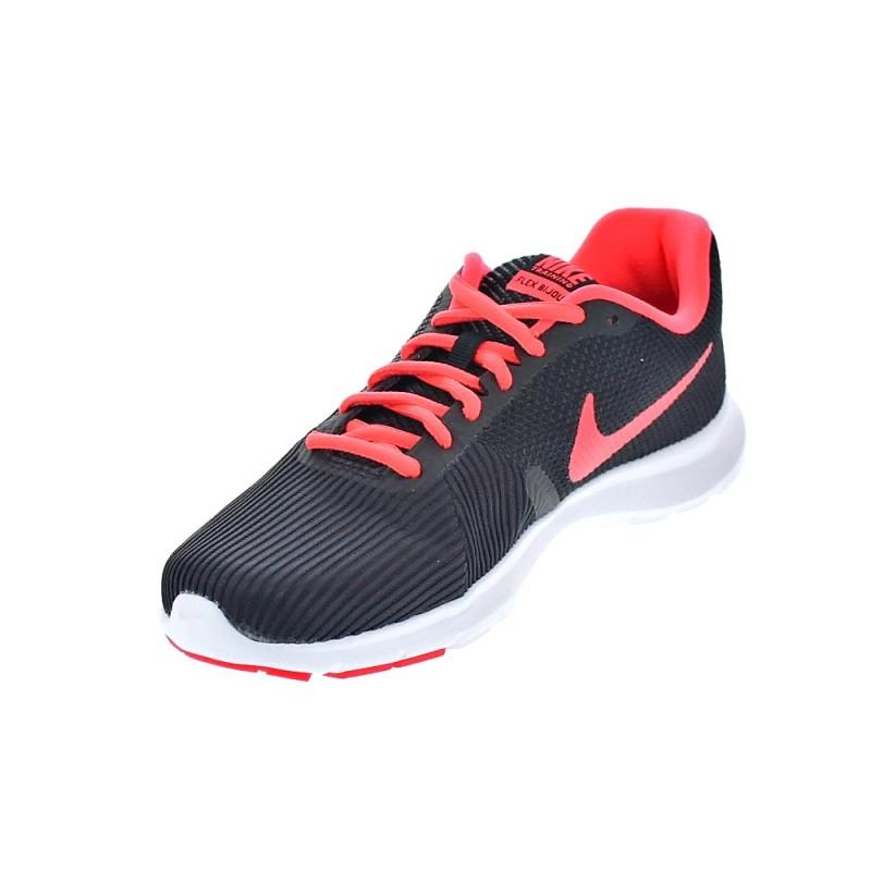 sports shoes b1889 fed0f Flex Bijoux. Loading zoom