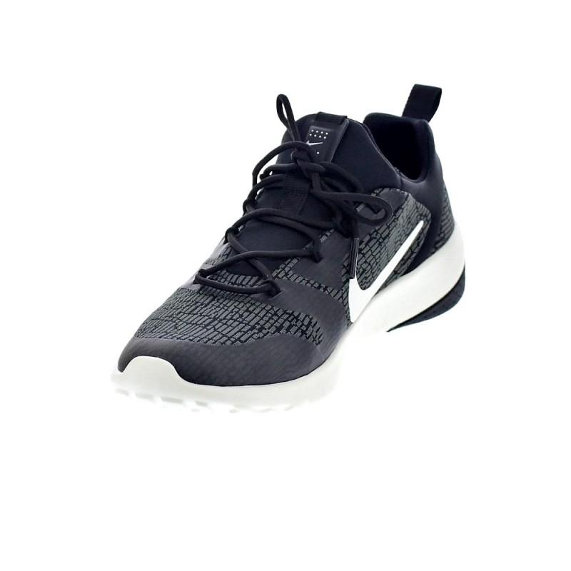 Nike Ck Racer ¡Entrega Negro 916792 001 Zapatillas bajas Mujer ¡Entrega Racer 24h 444096