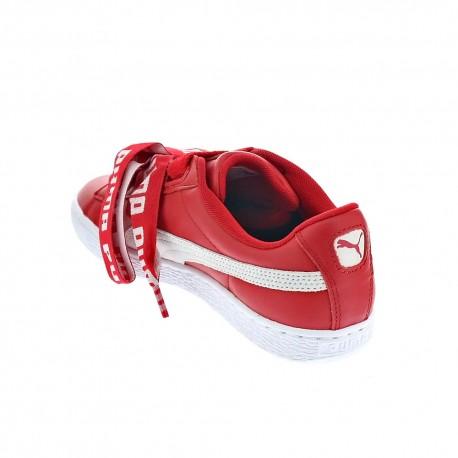 Basket Heart