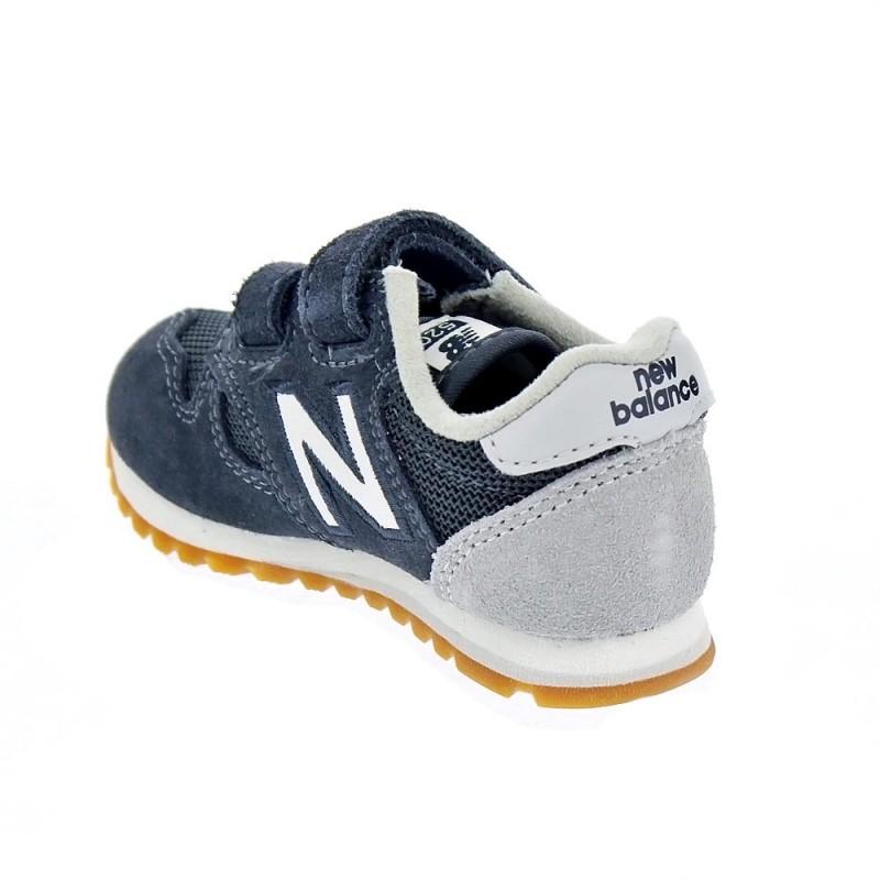 new balance 520 niño