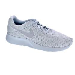 Nike Tanjun Prem