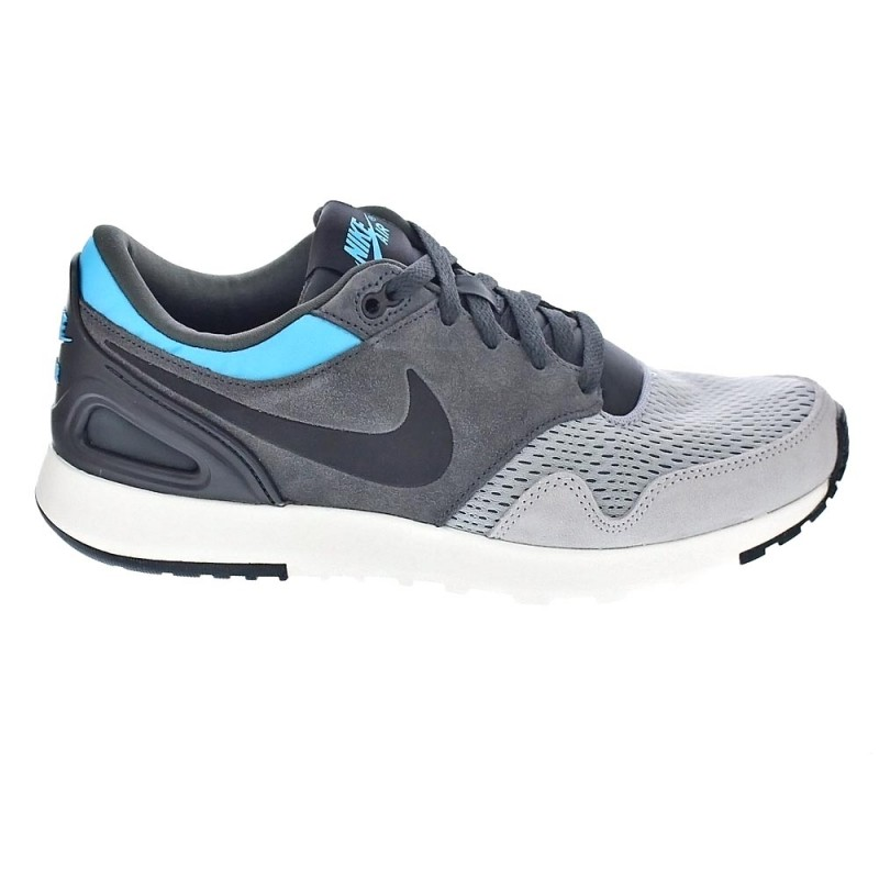 Nike Air Vibenna Gris 902807 005 Zapatillas bajas Hombre ¡Entrega