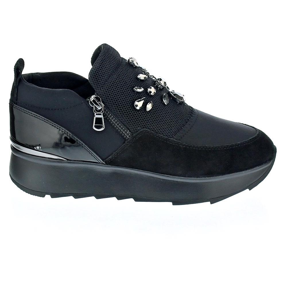 Geox-Gendry-Zapatillas-bajas-Mujer