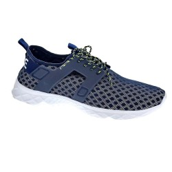 Dude Mistral Navy