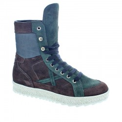 Munich Xtres Boot