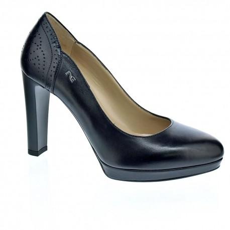 Nero Giardini 9740 Zapatos tac n Mujer