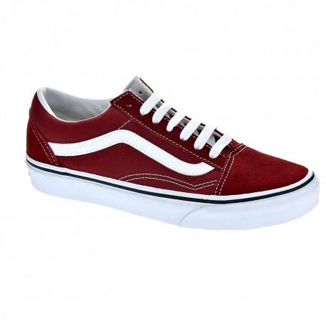 zapatos vans modelos