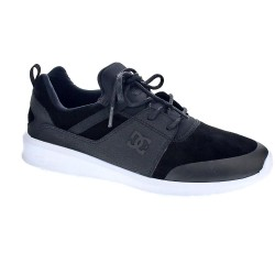 Dc Shoes Heatrow Prestige