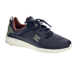 Dc Shoes Heatrow Se M