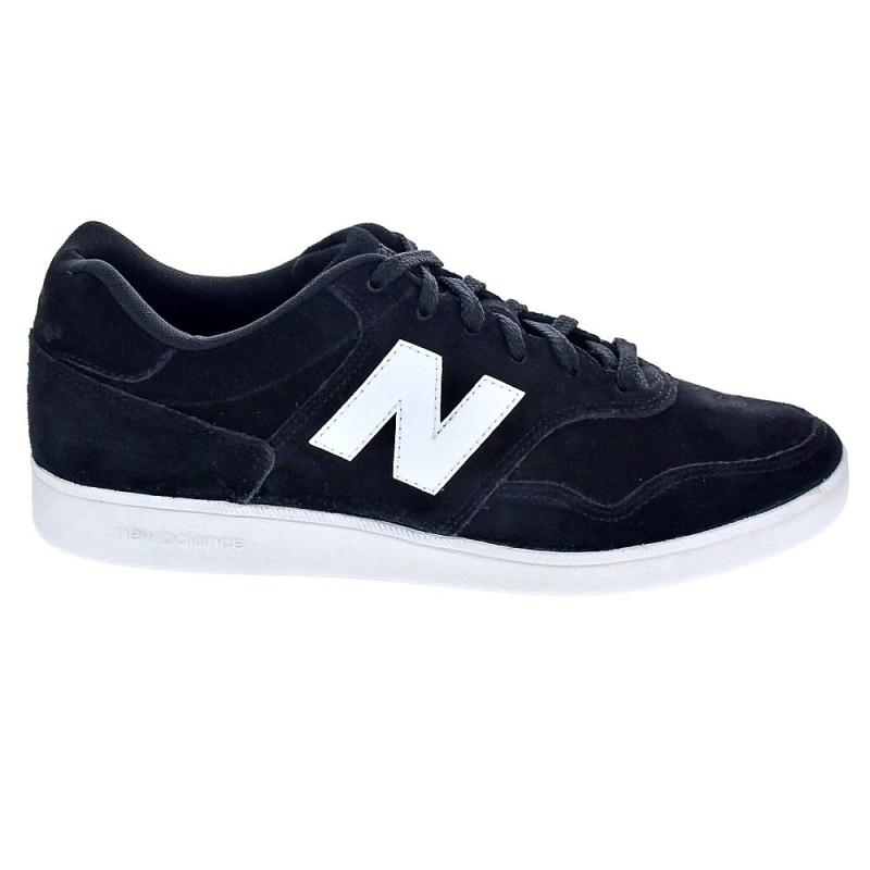 New Balance 288 Nuevos Modelos