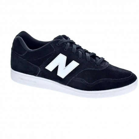 New Balance 288 Moda casual