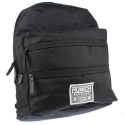 Munich Backpack2