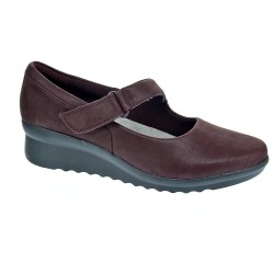 Clarks Caddell Yale