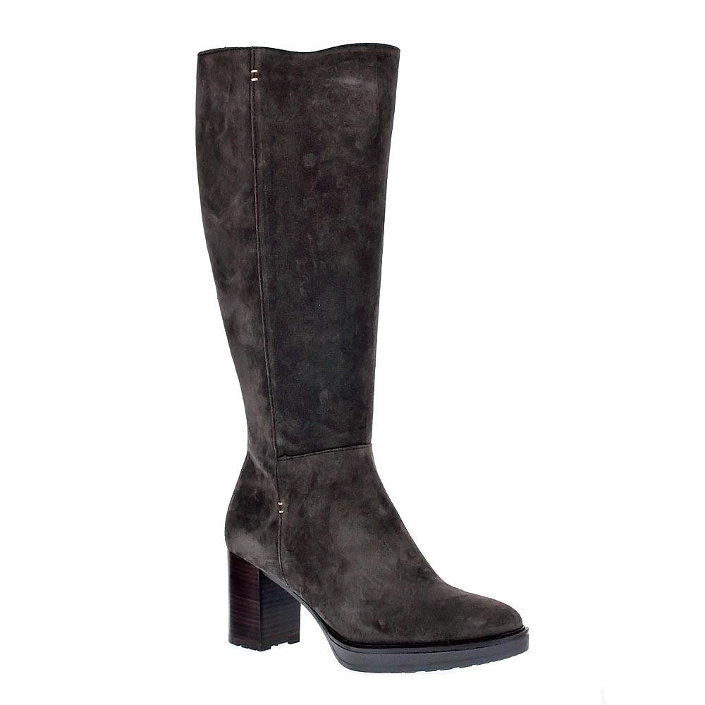 Grandes zapatos con descuento Alpe 34001116  Botas  Mujer