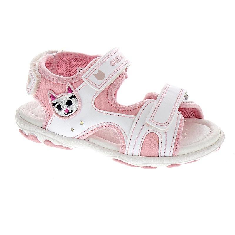 Sandal Cuore