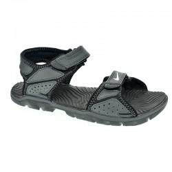 Nike Santiam 5