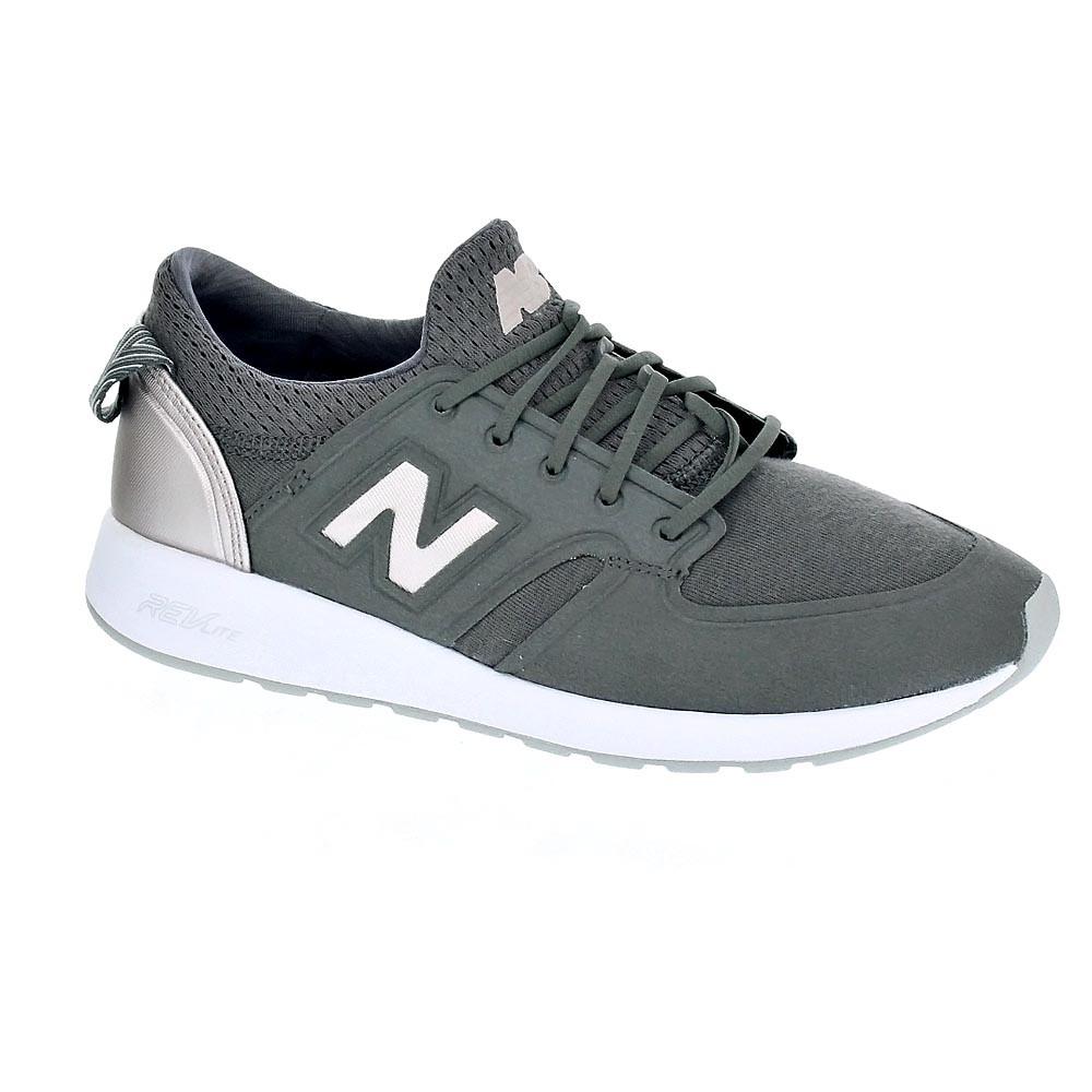New-Balance-420-Zapatillas-bajas-Mujer