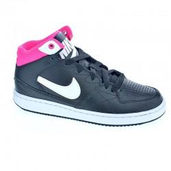 Nike Priority