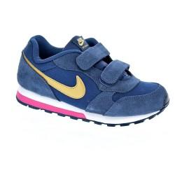 Nike MD Runner PSV - Talla 28.5 aXREa