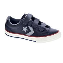Star Plaer Ev 3V