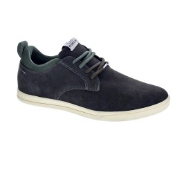 Bolton Sock