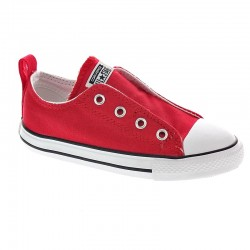 Converse Chuck Tsylor All Star Simple Sli