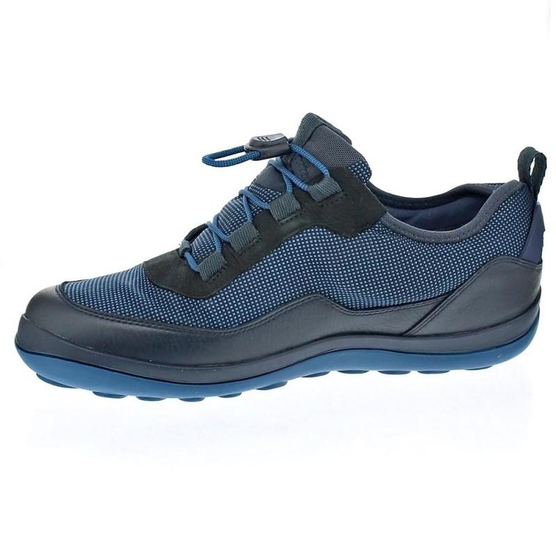 Camper Guard Azul K100251 003 Zapatos con cordón cordón con HombreEntrega 6ec66e