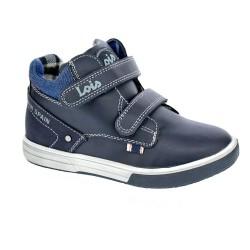 Lois 46011