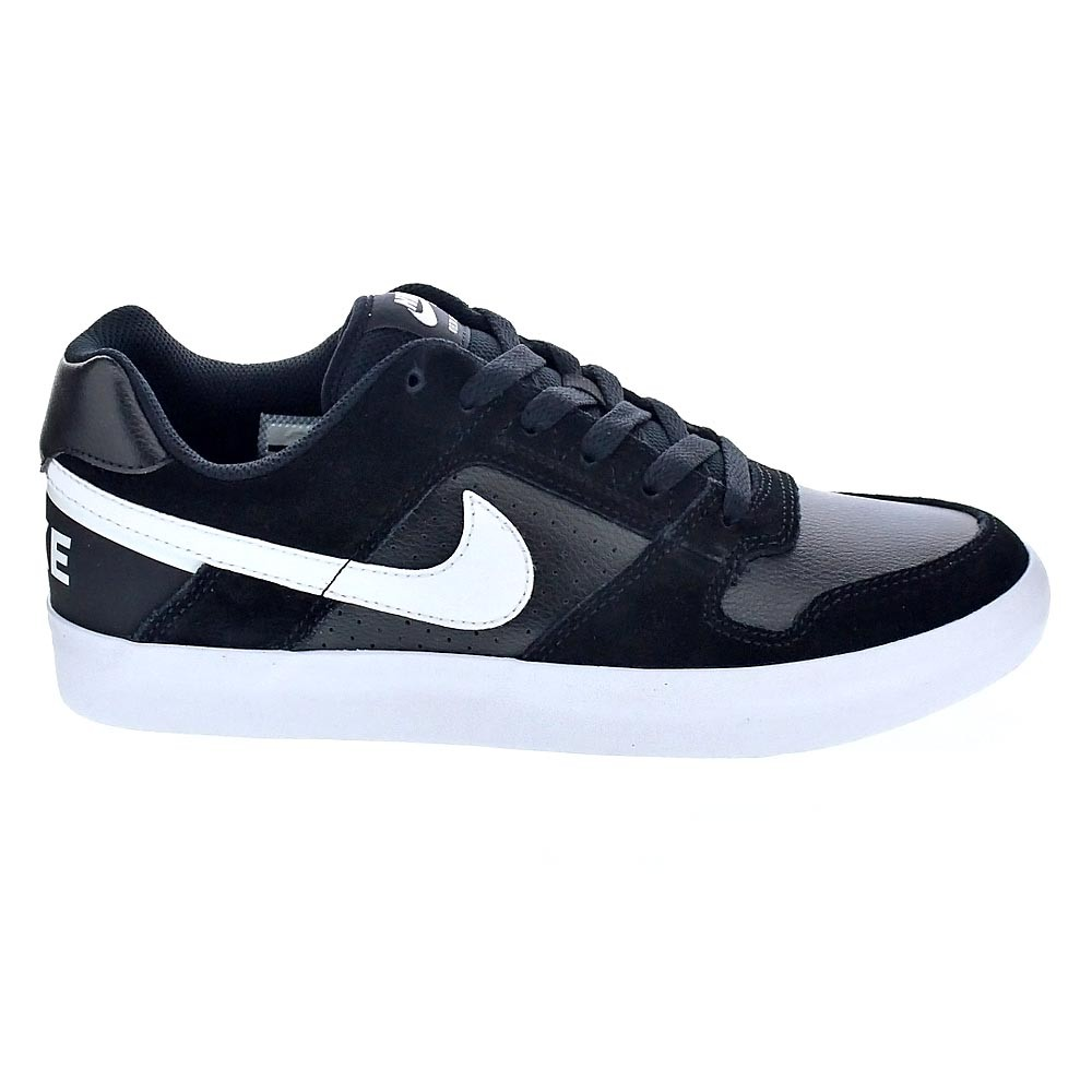 Nike-Sb-Delta-Zapatillas-bajas-Hombre