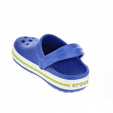 Crocband Kids
