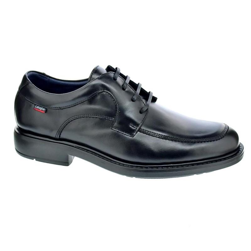 Zapatos formales Callaghan para mujer uGoOE
