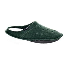 Crocs Classic Slipper U
