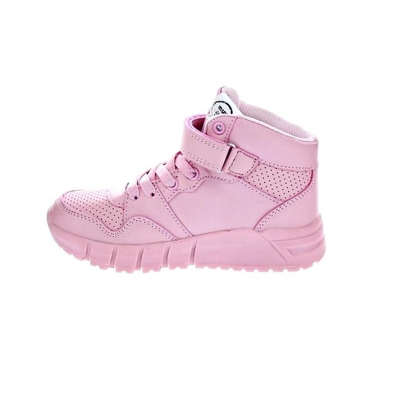 Niña Gratis Rosa 24h Mtng ¡entrega C41799 Zapatillas 47613 aqnFITw