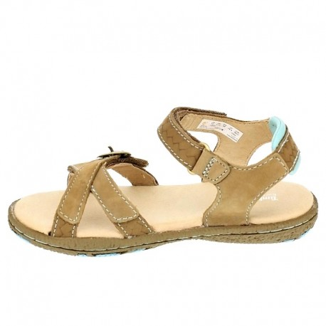 Grafton Hill Sandal FTK