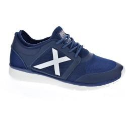 Munich Sport X-Sock