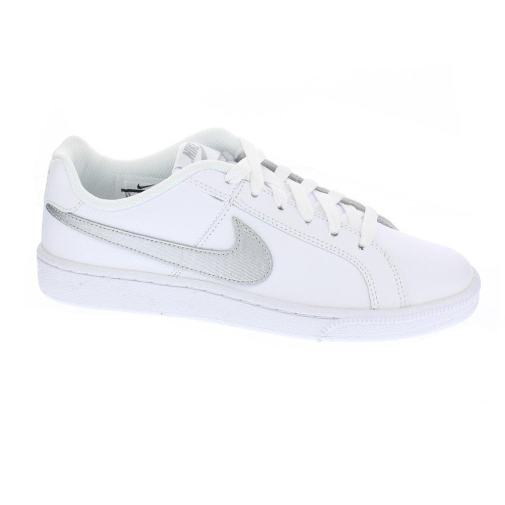 Nike-Court-Royale-Zapatillas-bajas-Mujer