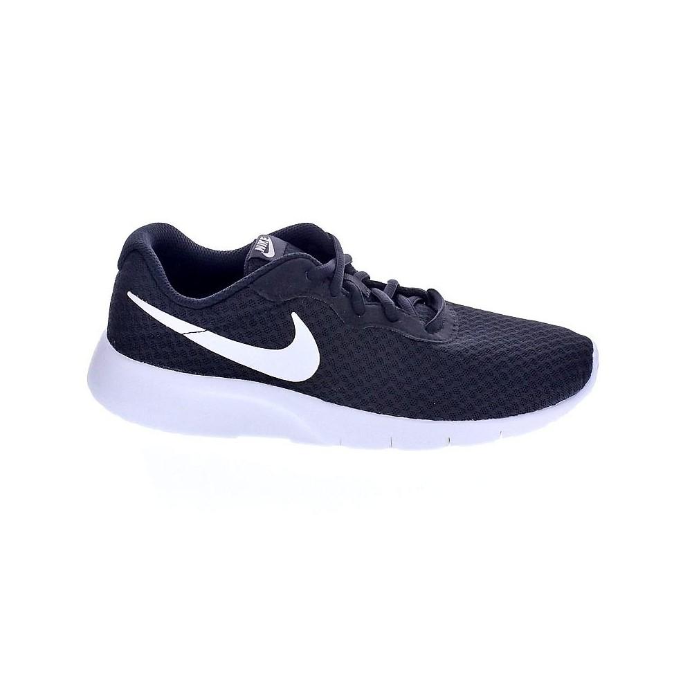 e29abd2fa5ad0 Sport zapatillas hombre Tanjun color negro 44 eBay Nike nhpaxc7214 ...