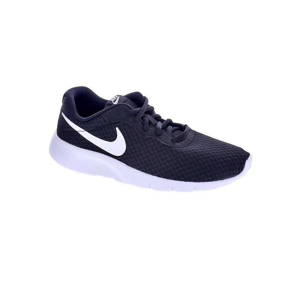 A buon mercato Nike Tanjun Zapatillas bajas Hombre
