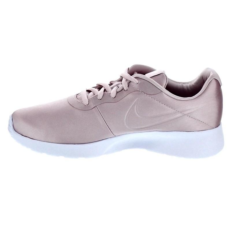 Nike - Zapatillas Tanjun Premium rosa Búsqueda barata MVBUc