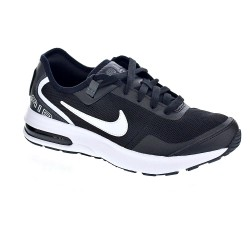 Nike Air Max Lb