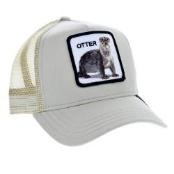 Bros Otter Sto