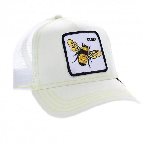 Bros Queen Bee Whi