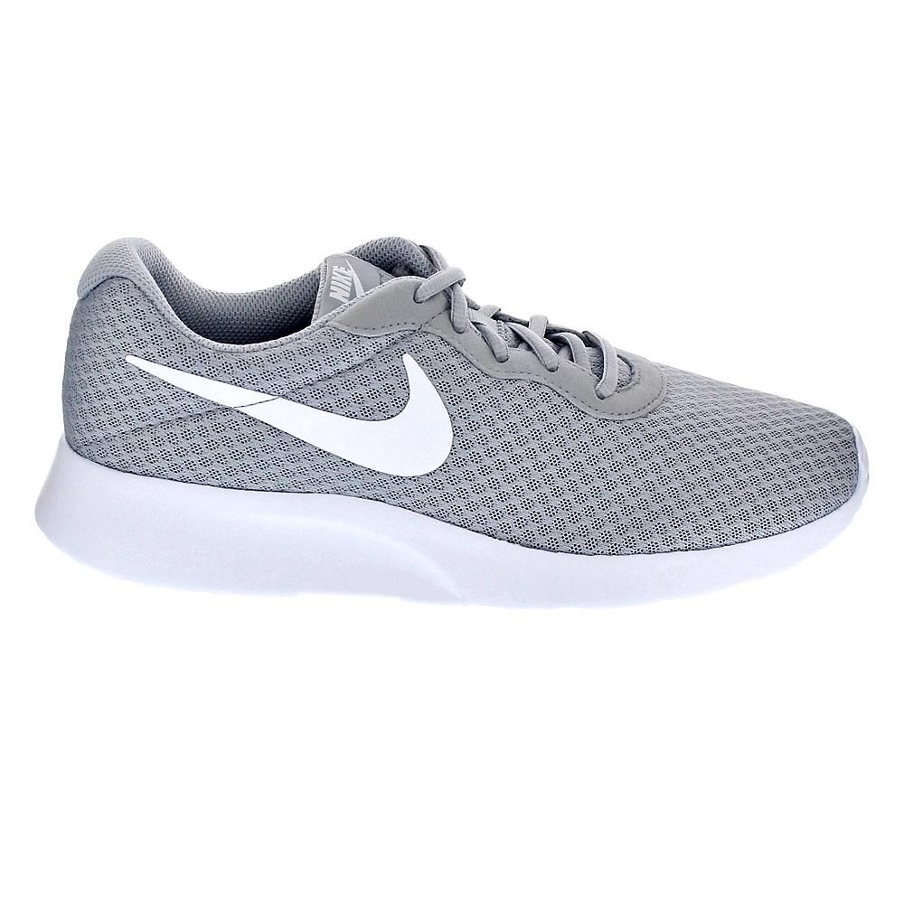outlet store e79f5 846bf ... Nike Tanjun Zapatillas bajas Mujer ...