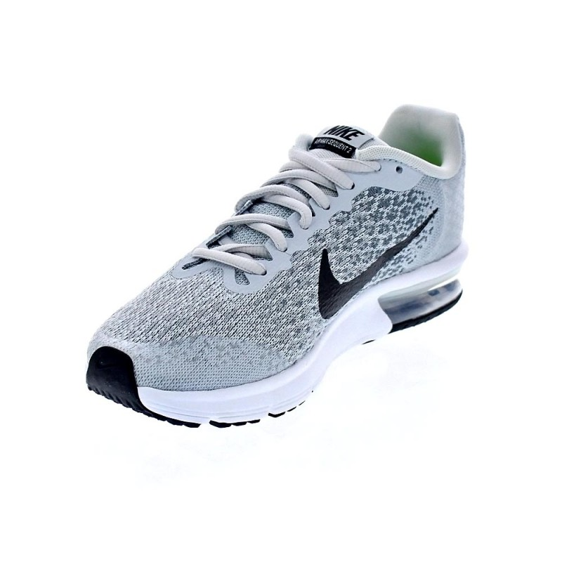 cheaper e1c5f 99ee8 Air Max Sequent 2. Loading zoom