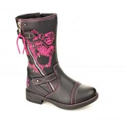 Monster High 44235