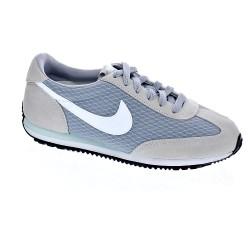 Nike Oceania