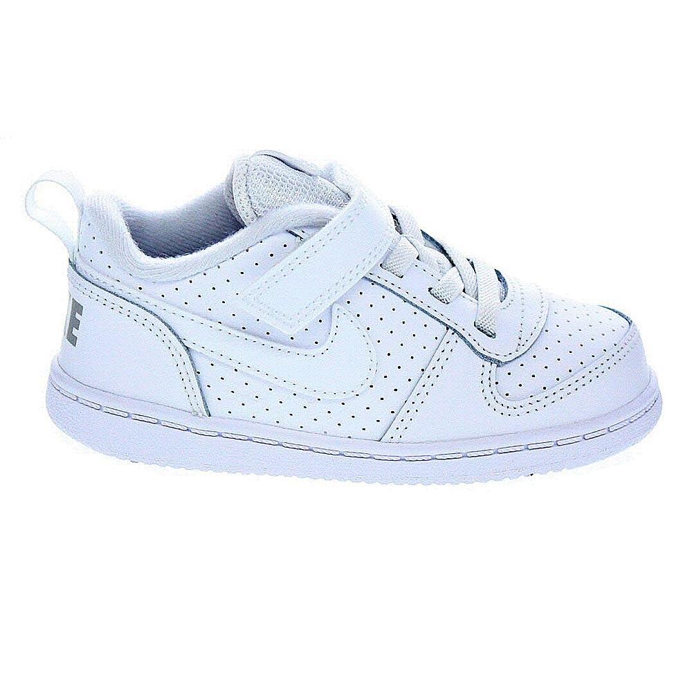 Nike-Court-Borough-Zapatillas-Nino
