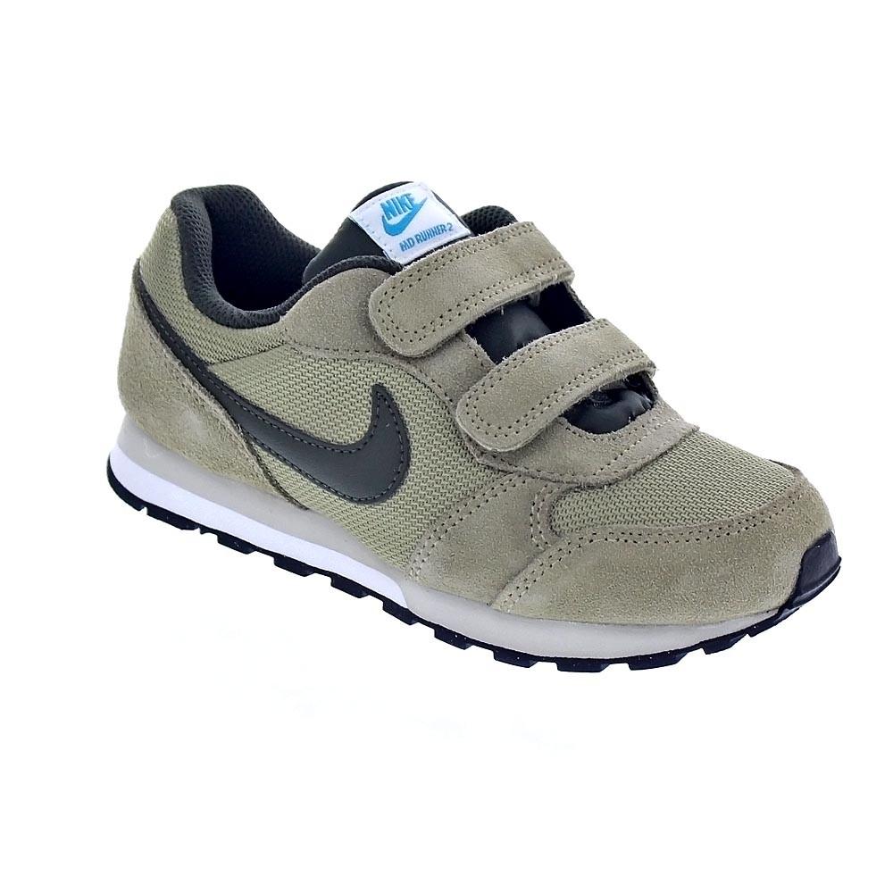 Nike-Md-Runner-2-Zapatillas-Nino