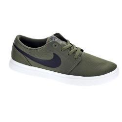 Nike Portmore II